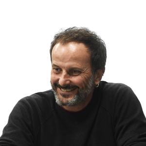 Matteo Nucci
