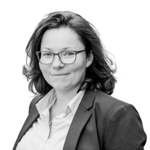 Monika Twarogowska