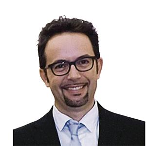 Alessandro Mezzadrelli