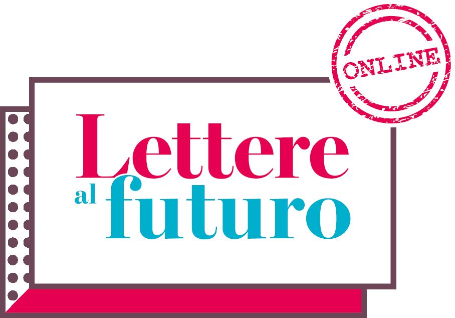 Lettere al Futuro
