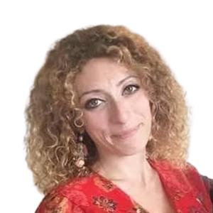Francesca Toglia