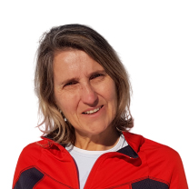 Giovanna Malegori