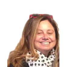 Orsola Caporaso