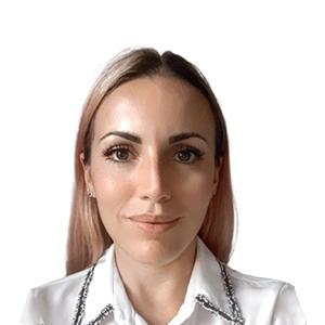 Lucilla Persichetti