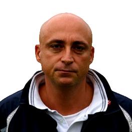 Massimo Bubani