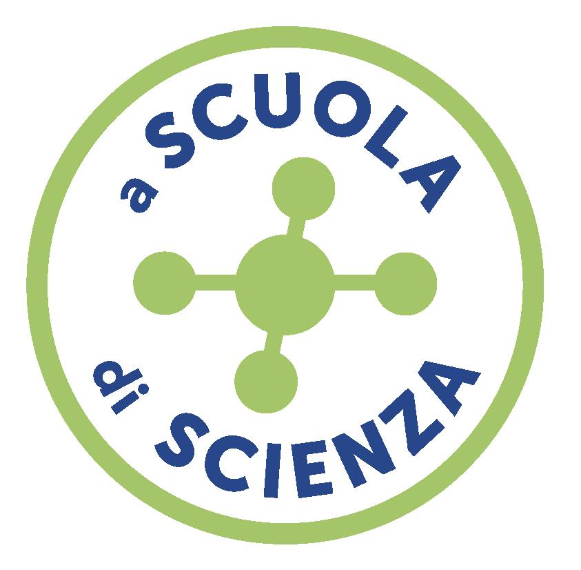 A Scuola di Scienza