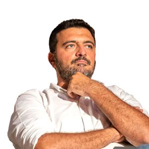 Lorenzo Balbi