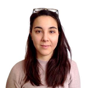 Giulia D'Agata