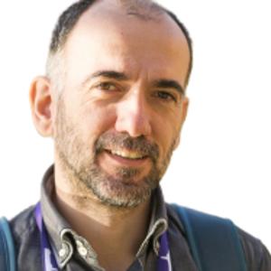 Mirko Maracci