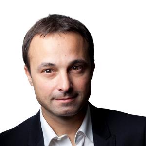 Gianluigi Simonetti