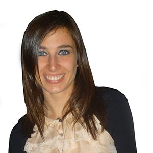 Rachele Ambrosetti