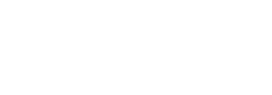 Economia circolare e transizione tecnologica: dal globale al locale