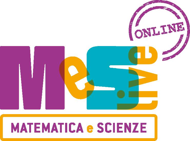 Matematica e Scienze Live
