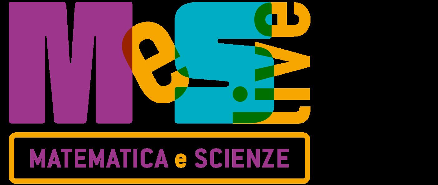 Matematica & Scienze Live