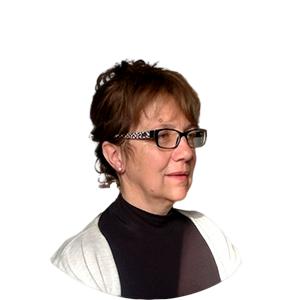 Rosetta Zan