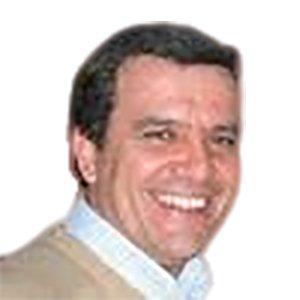 Gianfranco Bresich