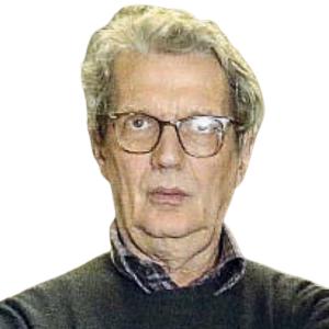 Vittorio Giudici
