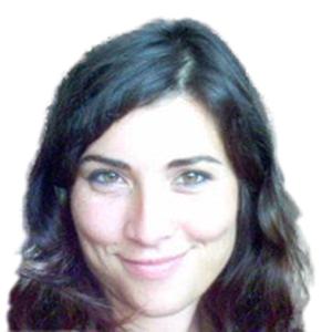 Carla Gueli