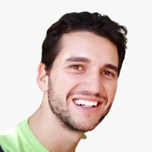 Graziano Ciocca