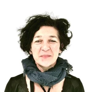 Maria Stefania Bruno