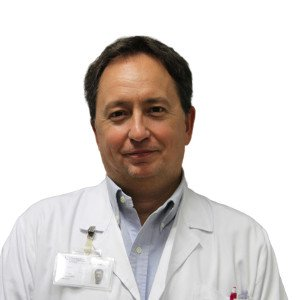 Roberto Boffi