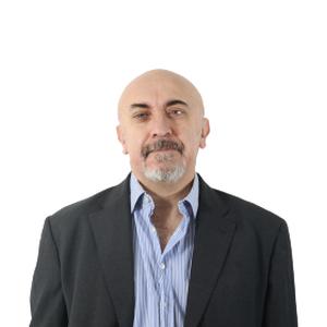 Giorgio Olmoti