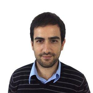 Marco Caricato