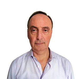 Umberto La Rosa