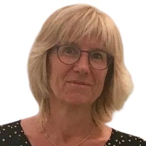 Carole Poirey