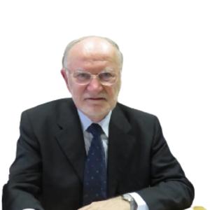 Mario Comoglio