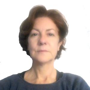 Anna Guglielmetti
