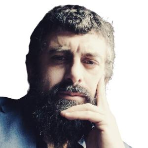Marco Grimaldi
