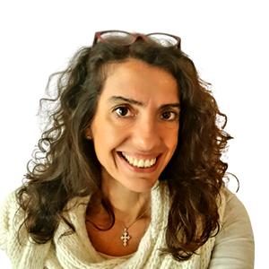 Elisabetta Marchetti