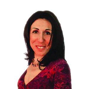 Maria Rosaria Visone