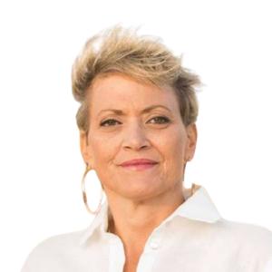 Francesca Traclò