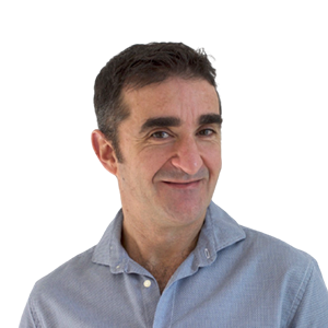 Luigi Mossuto
