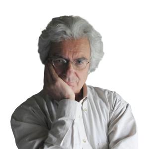 Ernesto L. Francalanci