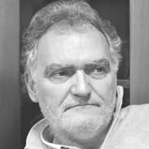 Renato Rovetta