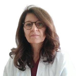 Cinzia De Marco
