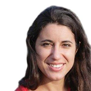 Sara Benzi