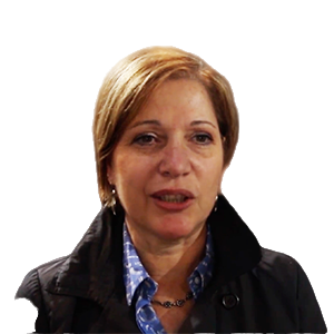 Giuliana D'Addezio