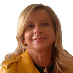 Paola Di Natale