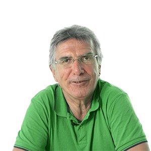 Mario Castoldi