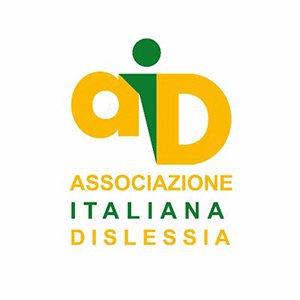 Formatori AID