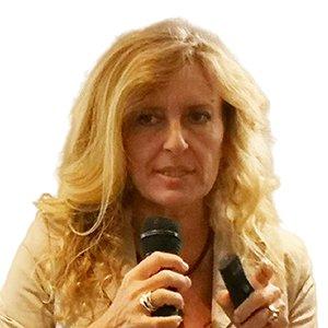 Maria Teresa Stancarone
