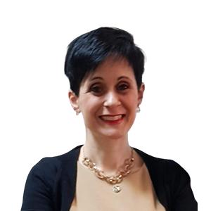Monica Logozzo
