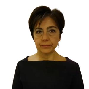 Carmela Palumbo