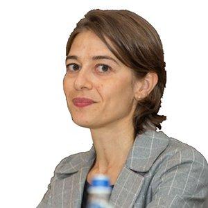 Elisa Palazzi