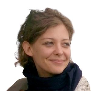 Mariaflavia Cascelli
