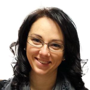 Sara Degasperi